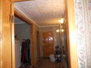 Продам 3-комнатную квартиру по б-ру Юности, 21 - Фото 4