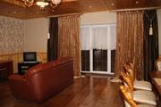 Дома, дачи, коттеджи, Центральная, Купить дом в Магнитогорске, ID объекта - 502890509 - Фото 2