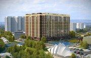 Продается квартира г.Ивантеевка, Хлебозаводская, Купить квартиру в Ивантеевке по недорогой цене, ID объекта - 320733843 - Фото 5