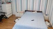 Продается 3-х ком. квартира пл.71 кв.м. в г. Дедовск по ул. Гвард - Фото 4