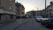 Продам шикарную 4к.кв. в г. Пушкин пп дом 2005 гп - Фото 5