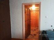 Продажа дома, Богучар, Богучарский район, Ул. Солнечная - Фото 2