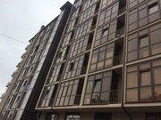 Продается квартира Краснодарский край, ст-ца Динская, ул Донская, д 27 .