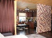 Дом для ПМЖ или отдыха рядом с Красным Селом - Фото 2