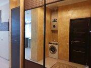 40 000 Руб., Сдается Двухкомнатная квартира на Автовокзале, Аренда квартир в Екатеринбурге, ID объекта - 317874419 - Фото 24