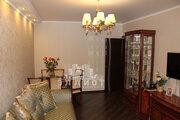 Продается 2-комнатная квартира с евроремонтом в г. Мытищи - Фото 2