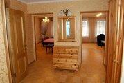 150 000 €, Продажа квартиры, Vau iela, Продажа квартир Рига, Латвия, ID объекта - 311839226 - Фото 4