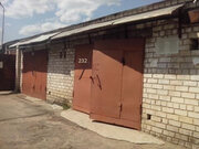 645 000 Руб., Продажа гаража, 25 м2, Продажа гаражей в Обнинске, ID объекта - 400066997 - Фото 3