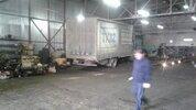 Сдам производственное помещение 873 кв.м, м. Площадь А. Невского I