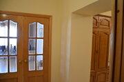 4 450 000 Руб., Продам 3 х комнатную квартиру в Балаково, Купить квартиру в Балаково по недорогой цене, ID объекта - 331055818 - Фото 6