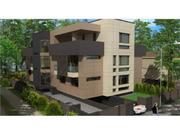 Продажа квартиры, Купить квартиру Юрмала, Латвия по недорогой цене, ID объекта - 313154211 - Фото 1