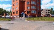 Коммерческая недвижимость, Аренда офисов в Петрозаводске, ID объекта - 601124043 - Фото 7