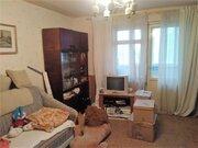 Сдается 1 комнатная квартира в Канищево - Фото 5