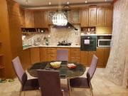 4 900 000 Руб., Трёхкомнатная квартира в центре города, Продажа квартир в Смоленске, ID объекта - 321826721 - Фото 3