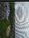 6 900 000 Руб., 2-х комн.с. Быково, ул. Колхозная, д.1б, Продажа квартир в Жуковском, ID объекта - 333103483 - Фото 15