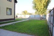 7 600 000 Руб., Коттедж в Дивногорском, Продажа домов и коттеджей в Новосибирске, ID объекта - 502707856 - Фото 5
