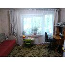 Обратите внимание на уютную квартиру по ул. Проспекте Строителей 62а!, Купить квартиру в Улан-Удэ по недорогой цене, ID объекта - 330899816 - Фото 7
