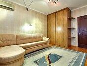 Продается квартира г Краснодар, ул Красных Партизан, д 443/2 - Фото 2