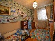Продажа 4 к.кв. г. Зеленоград, корп. 1824, Продажа квартир в Москве, ID объекта - 332224977 - Фото 10