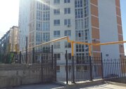 Однокомнатная квартира в Геленджике на ул.Орджоникидзе