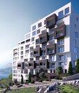 Продажа квартиры-студии в новом клубном доме на берегу моря - Фото 5