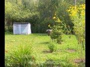 Дом, Киевское ш, 32 км от МКАД, Санники, в деревне. Готовый к . - Фото 5
