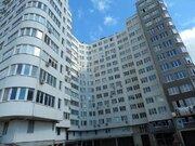 Двухкомнатная квартира в Адлере на ул. Ленина
