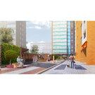 1-комнатная Димитрова, 130 (43,5 м2), Купить квартиру в Барнауле по недорогой цене, ID объекта - 329873189 - Фото 6