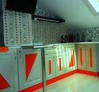 Продажа квартиры, Краснодар, 1-го Мая улица