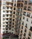 "ЖК ""Royal House on Yauza""- 58,7 кв.м, 2этаж, 7 секция, Продажа квартир в Москве, ID объекта - 318492491 - Фото 19"