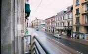 Продажа квартиры, Улица Александра Чака, Купить квартиру Рига, Латвия по недорогой цене, ID объекта - 318663022 - Фото 17