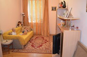 1-к квартира в г. Серпухов, ул. Химиков, 8 - Фото 3