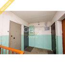 Предлагается 1-к квартира на 5 этаже по Кутузова, 9, Купить квартиру в Петрозаводске по недорогой цене, ID объекта - 321428317 - Фото 7