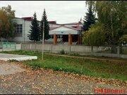 Продажа дома, Прокудское, Коченевский район, Ул. Совхозная - Фото 3