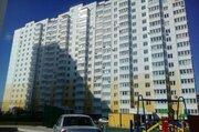 2 400 000 Руб., 1-к. квартира 41 кв.м, 4/16, Купить квартиру в Анапе по недорогой цене, ID объекта - 329446998 - Фото 4