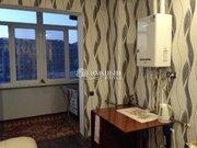 Продажа квартиры, Геленджик, Савицкого ул. - Фото 3