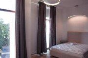 Продается 2-комн. квартира 70.1 м2, Купить квартиру в Москве, ID объекта - 326454275 - Фото 10