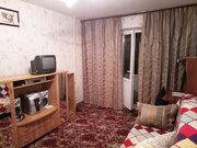 Квартира, ул. Бела Куна, д.30