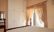 499 950 €, Впечатляющая 3-спальная Вилла в популярном районе Пафоса, Купить дом Пафос, Кипр, ID объекта - 504073603 - Фото 28