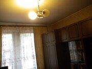 Продается квартира в Новом Городке - Фото 3