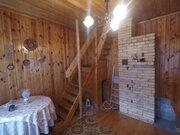 Дача с баней в СНТ Перлит - Фото 5