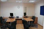 Продаю офисные помещения - Фото 1
