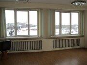 Продам офис в Центре 103 кв.м. - Фото 3