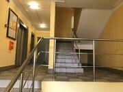 2-комнатная квартира, г.Щербинка, ул.Юбилейная, д.3 - Фото 3