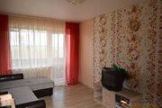 Продается 1 комнатная квартира ул. Бажова, 36а - Фото 3