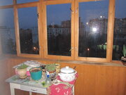 Продается 3 комнатная квартира в г. Пушкино м-н Дзержинец - Фото 2
