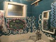 1 комнатная квартира в центре Серпухове - Фото 3