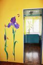 Комната на ул.Мечникова, Купить комнату в квартире Нижнего Новгорода недорого, ID объекта - 700698601 - Фото 5