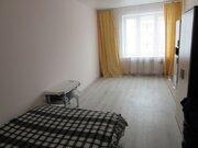 Квартира 37 кв.м. 3/3 кирп в ЖК Царево на Федорова Шаляпина, д.10