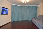 Сдается трех комнатная квартира, Аренда квартир в Домодедово, ID объекта - 329362946 - Фото 8